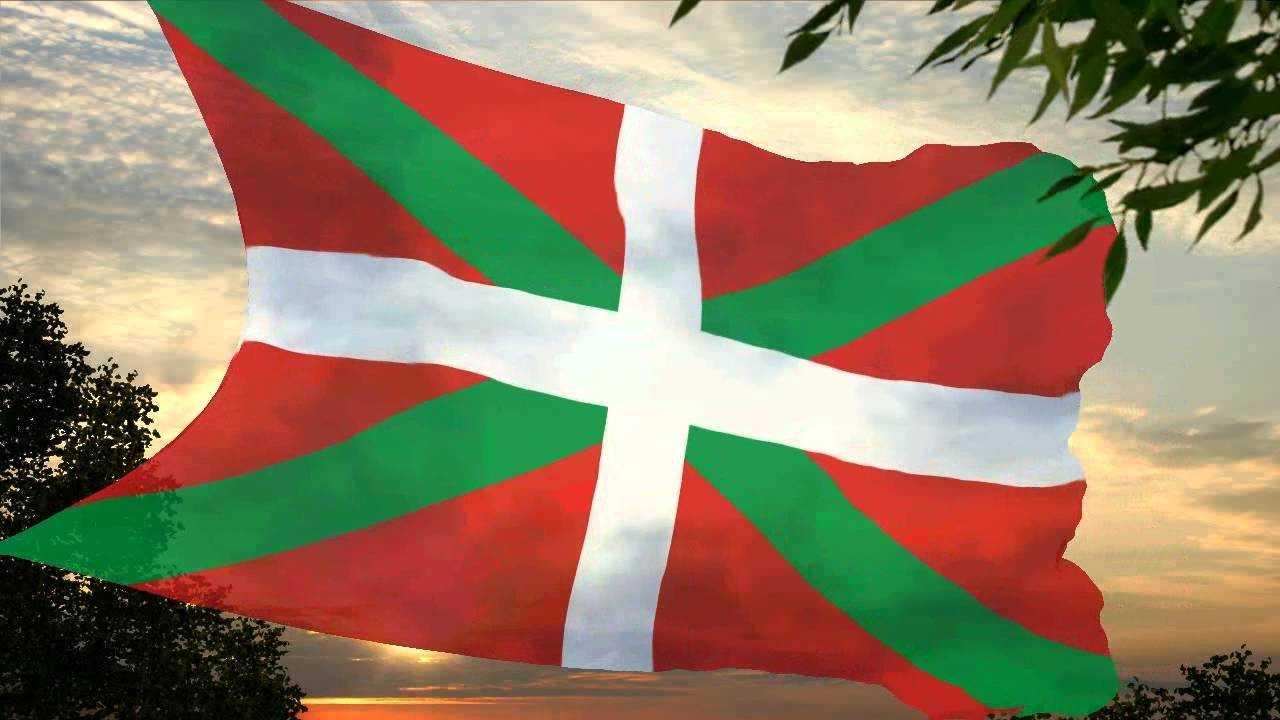 Aitor-Delgado-Tours-Euskadi-Lo-Mejor-del-Pais-Vasco