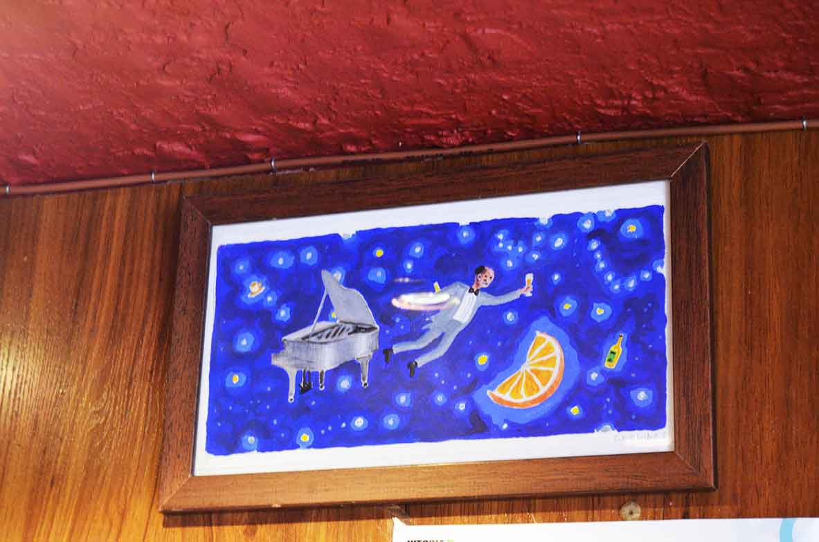 Bar-Anden-21-en-Vitoria-Gasteiz-Detalle-Interior