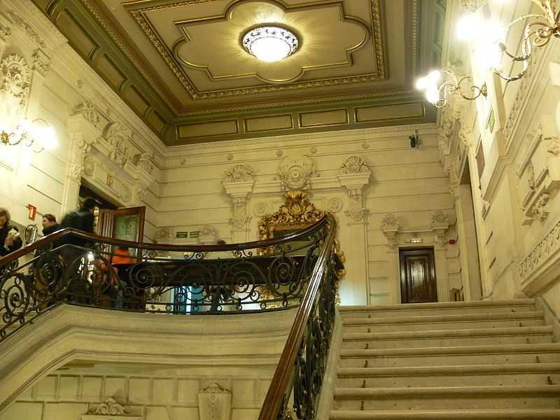 Bilbao_Biblioteca_de_Bidebarrieta_staircase