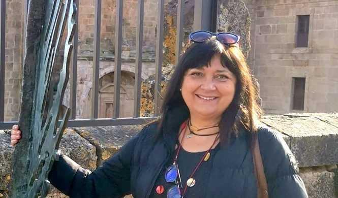 Blanca-Álvarez-Tours