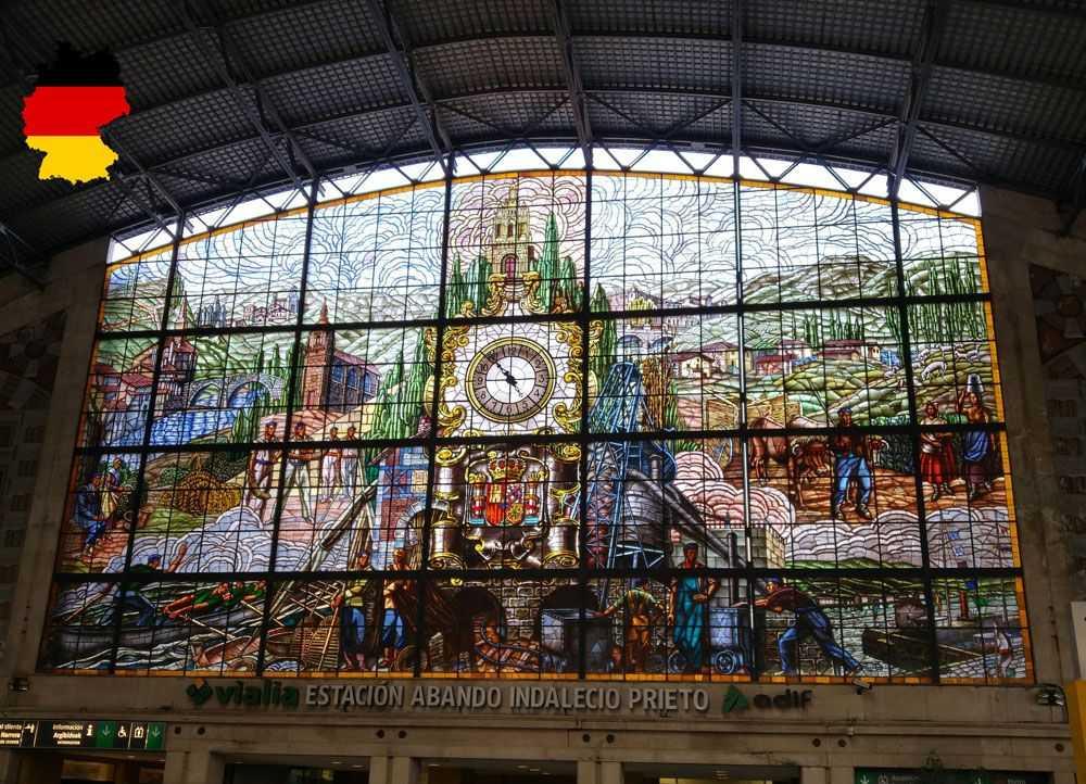 Estación-Abando-Bilbao-Lo-Mejor-del-País-Vasco