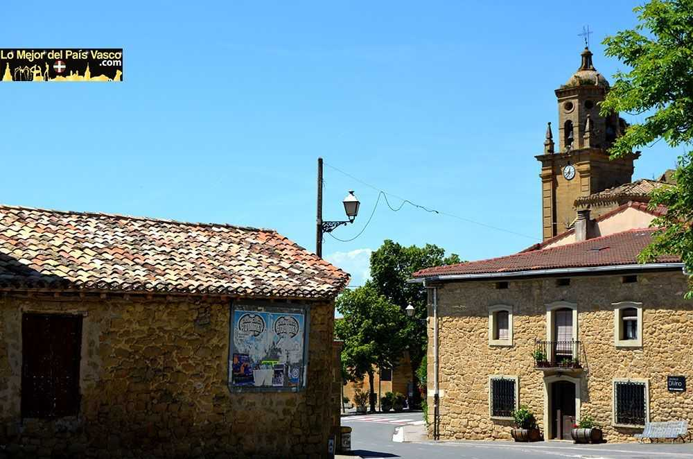 Leza-Rioja-Alavesa-por-Lo-Mejor-del-País-Vasco