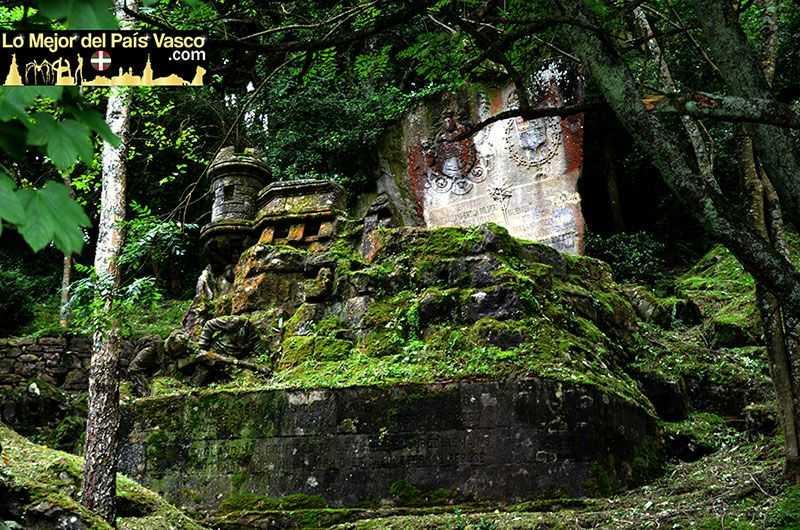 Monumento-Cementerio-de-Los-Ingleses-Que-Ver-en-San-Sebastián-por-Lo-Mejor-del-País-Vasco