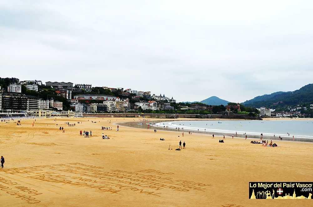 Paseo-de-La-Concha-San-Sebastián-Que-Ver-en-San-Sebastián-por-Lo-Mejor-del-País-Vasco