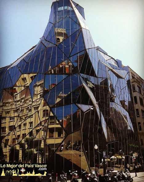 Sede-de-Osakidetza-en-Bilbao-por-Lo-Mejor-del-País-Vasco