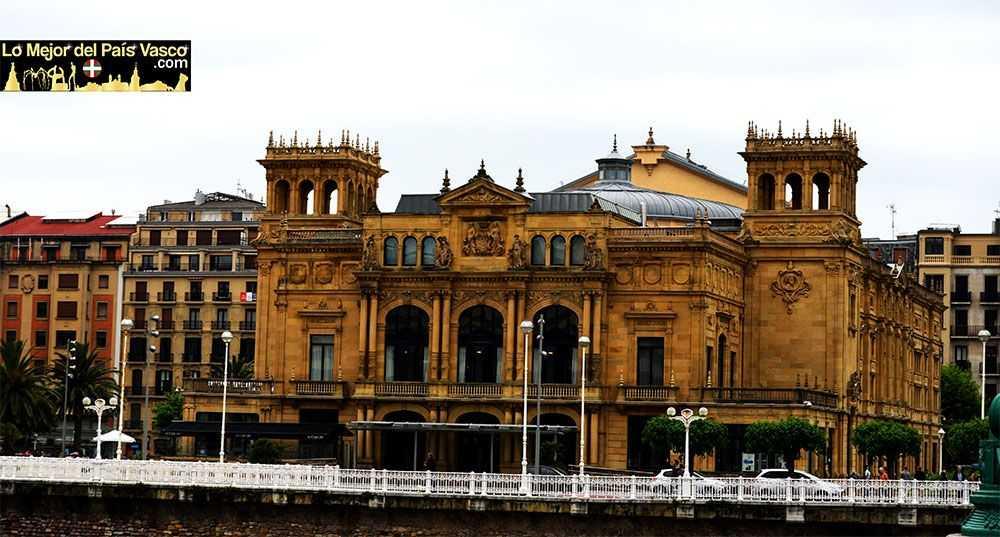 Teatro-Victoria-Eugenia-Que-Ver-en-San-Sebastián-por-Lo-Mejor-del-País-Vasco