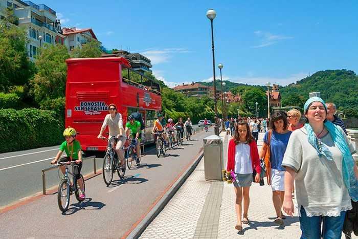 bus-turistico-san-sebastian