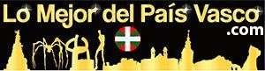 Lo Mejor del País Vasco