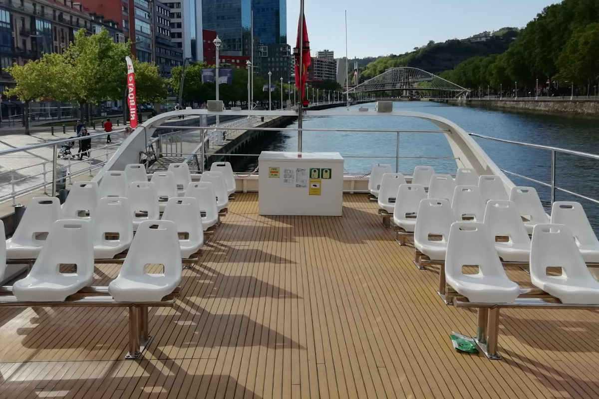 sillas-barco-paseo-bilbao
