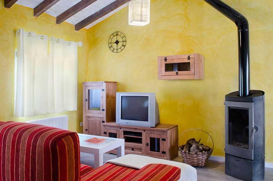 Apartamento-Las-Eras-Casa-Rural-Madera-y-Sal