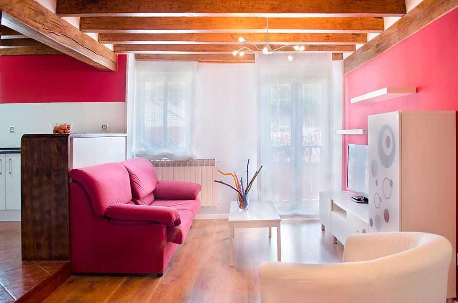 Apartamento-Sal-de-Vino-Casa-Rural-Madera-y-Sal