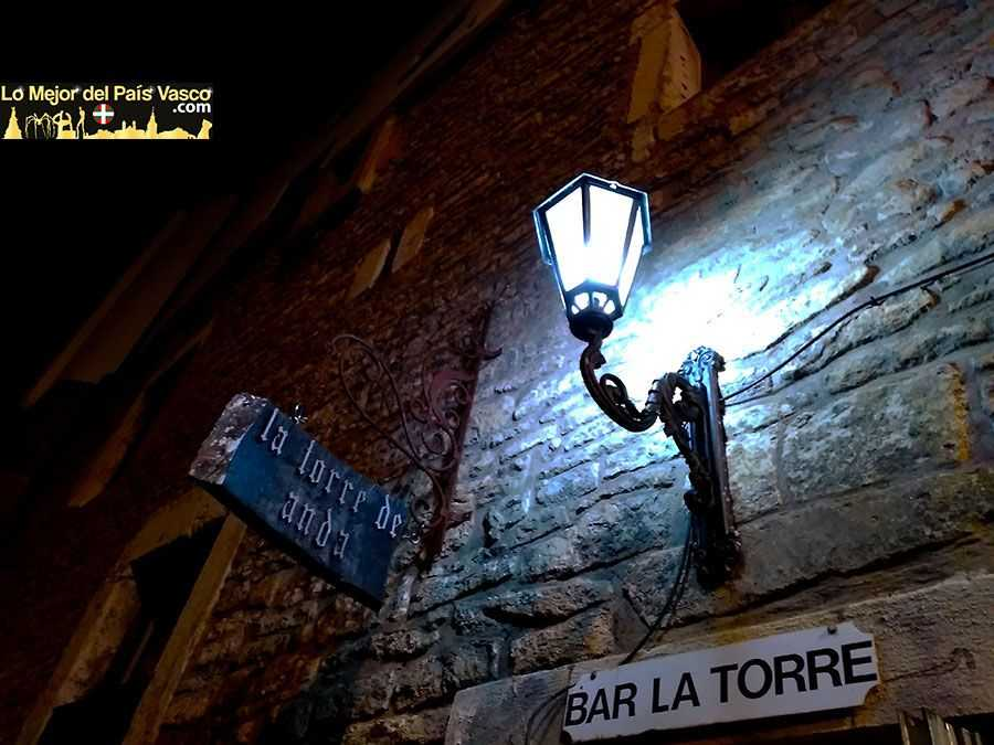 Bar-La-Torre-de-Anda-por-Lo-Mejor-del-País-Vasco