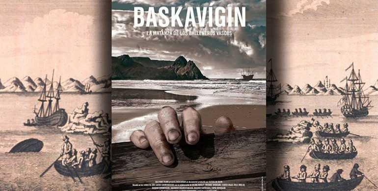 Baskavigin-aka-La-Matanza-de-los-Balleneros-Vascos