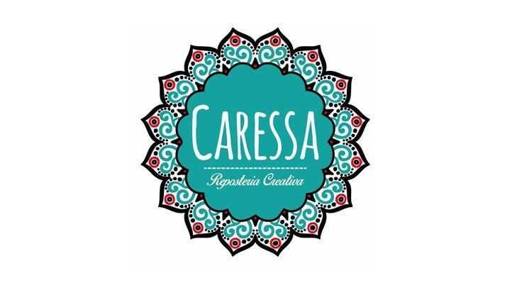 Caressa Repostería Creativa