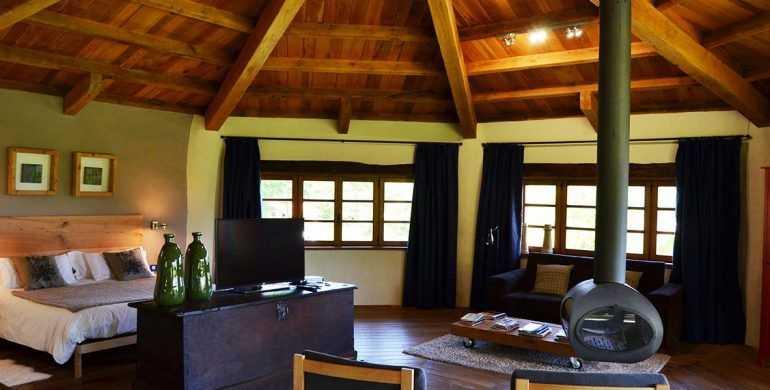 Casa-Rural-Guikuri-Oktogono-por-Lo-Mejor-del-Pais-Vasco