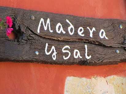 Casa-Rural-Madera-y-Sal