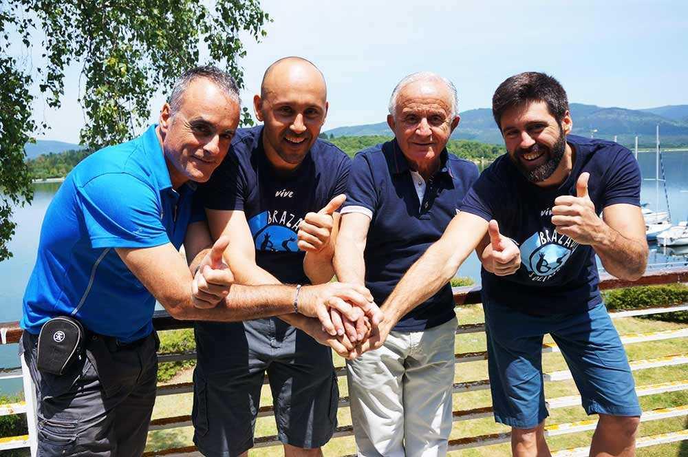 Club-Náutico-Aldayeta-Salvamento-Brazadas-Solidarias-por-Lo-Mejor-del-País-Vasco