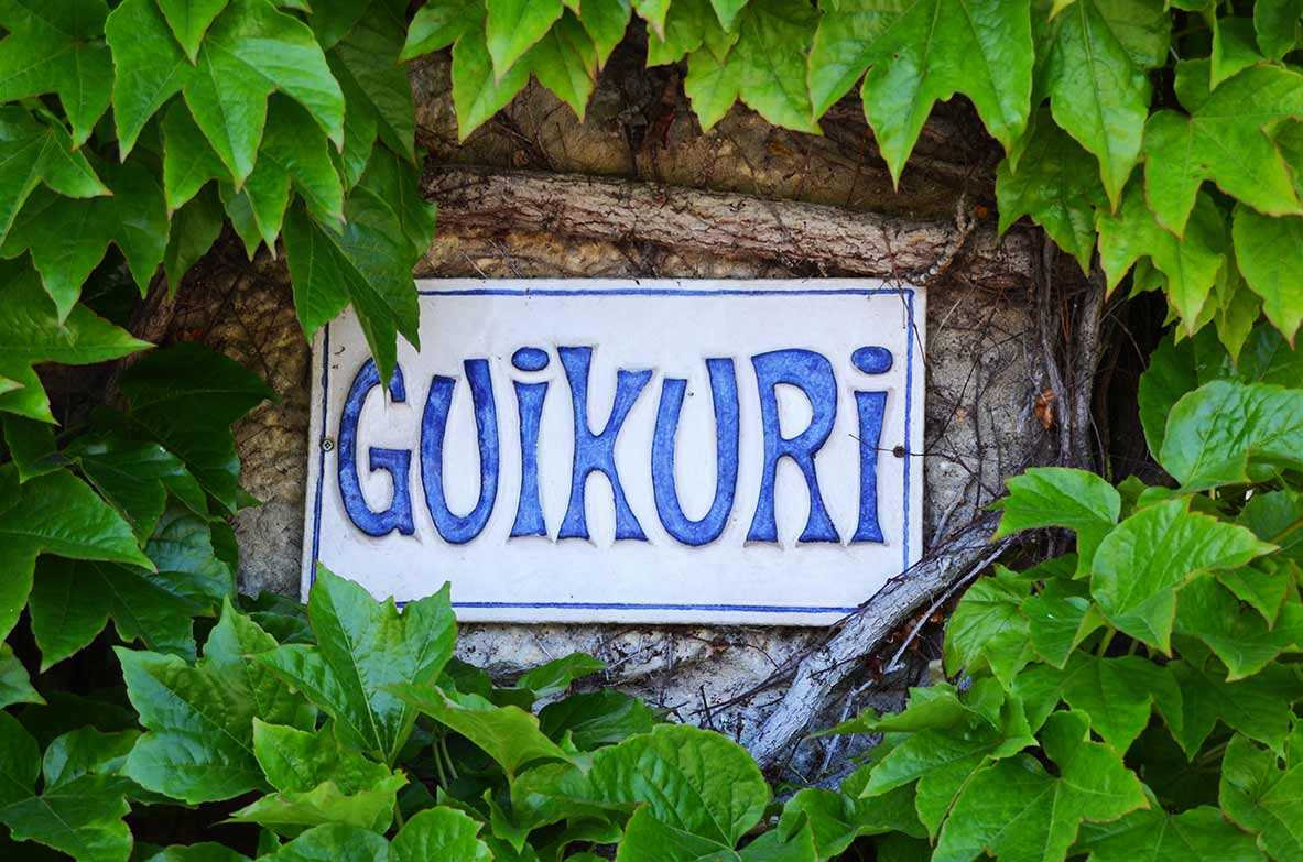 Guikuri-Murua-Entrada-por-Lo-Mejor-del-Pais-Vasco