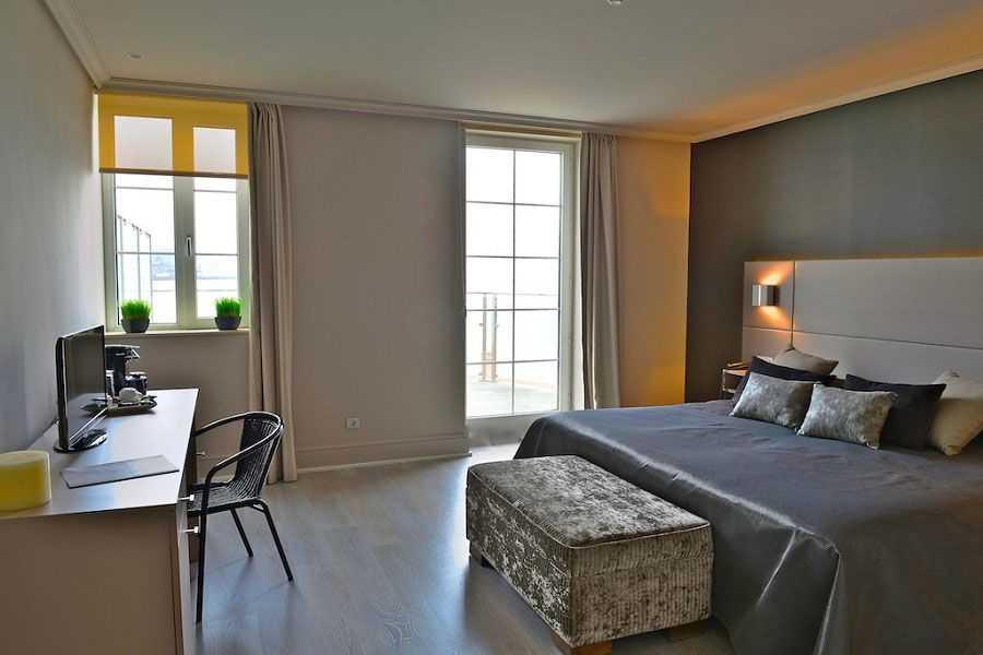 Habitacion-doble-con-vistas-al-mar-Hotel-Igeretxe-LoMejordelPaisVasco