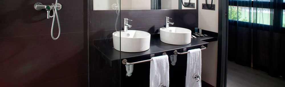 Hotel-10K-Baños-de-las-Habitaciones-por-Lo-Mejor-del-Pais-Vasco