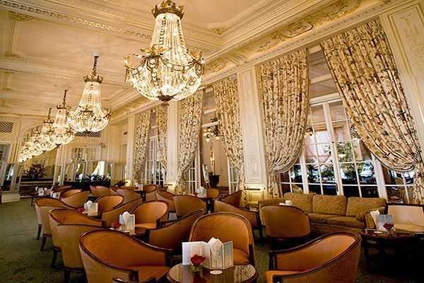 Hotel-Du-Palais-Lo-Mejor-del-Pais-Vasco-Salones