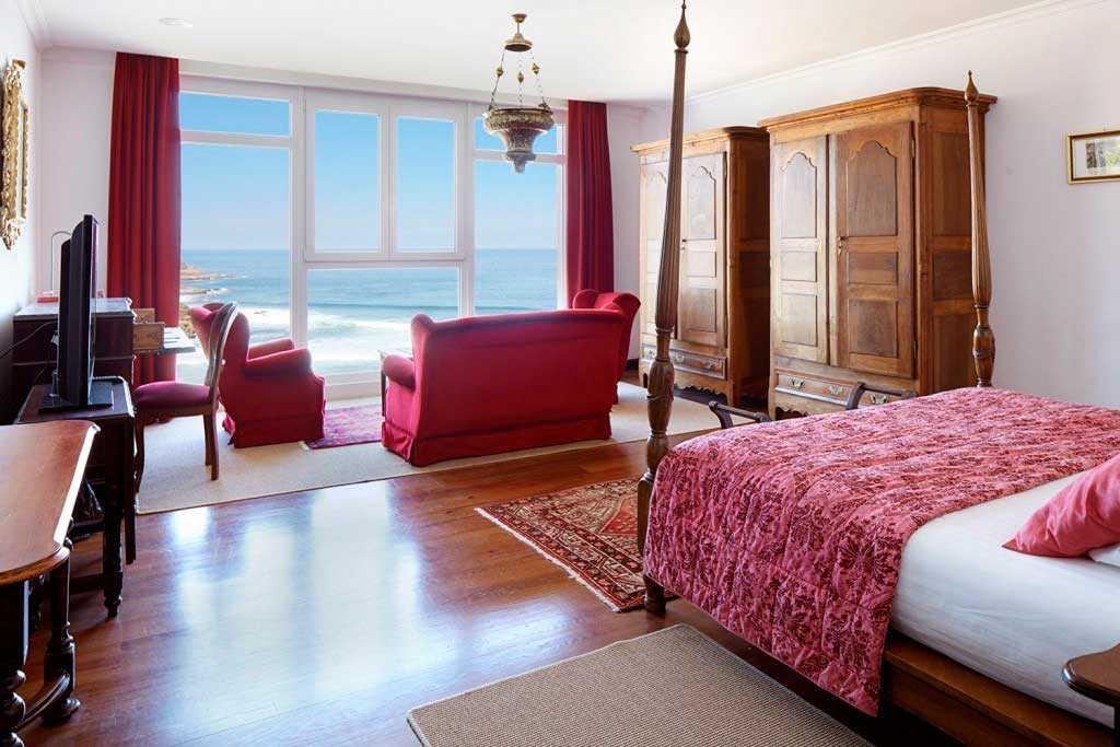 Hotel-Saiaz-Getaria-Habitaciones-Junior-Suites-en-Lo-Mejor-del-Pais-Vasco