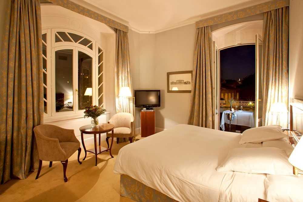 Hotel-Villa-de-Soro-Hall-Habitacion
