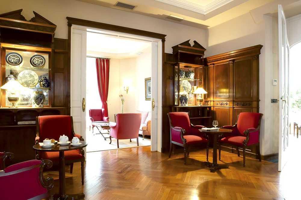 Hotel-Villa-de-Soro-Zonas-Comunes