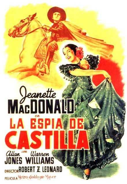 La-Espía-de-Castilla-por-Lo-Mejor-del-País-Vasco