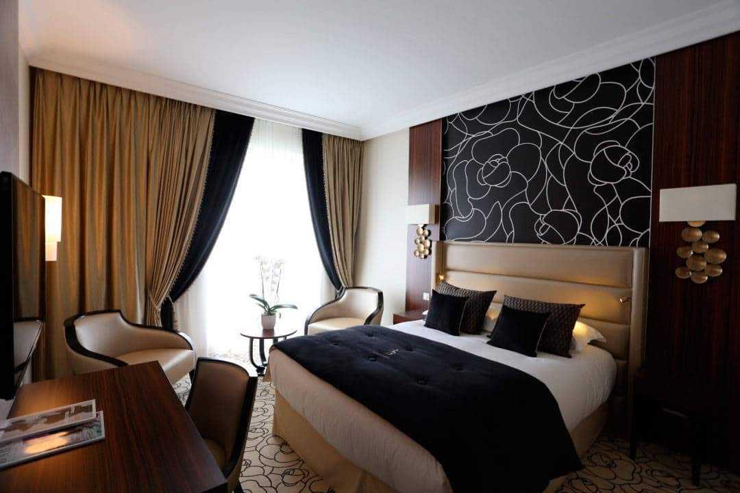 Le-Regina-Biarritz-Habitación-Classic-Lo-Mejor-del-País-Vasco