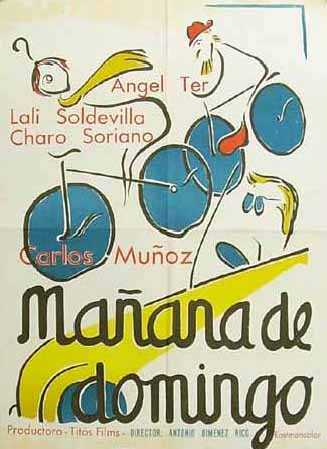Mañana-de-Domingo-por-Lo-Mejor-del-País-Vasco