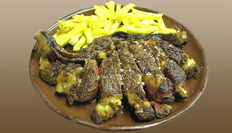 Restaurante-Anastasio-Chuleta-de-Buey