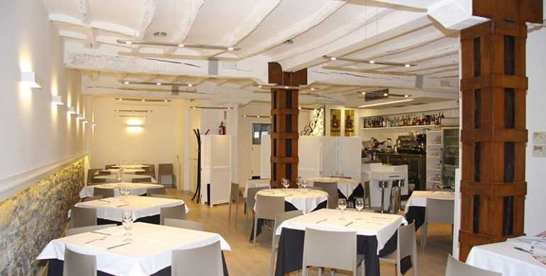 Restaurante-Anastasio-Interior