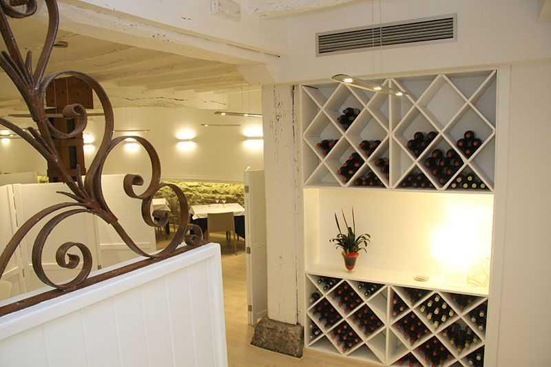 Restaurante-Anastasio-Vinos