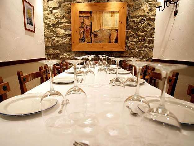 Restaurante-Astelena-Comedor-2