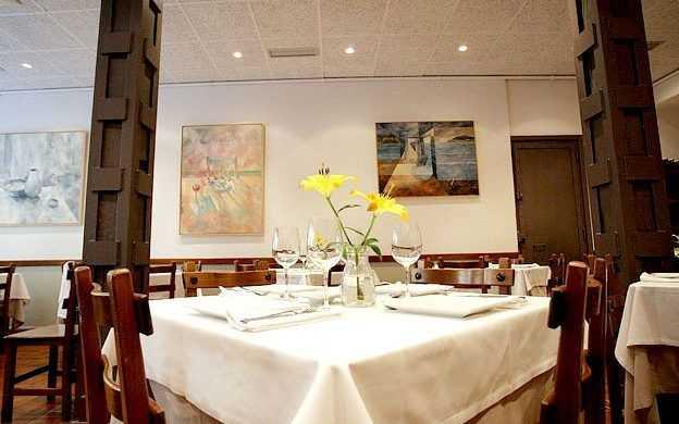 Restaurante-Astelena-Comedor