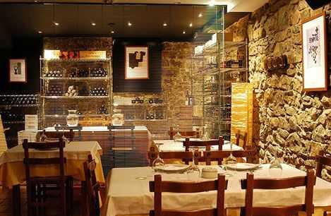 Restaurante-Astelena-Reservado