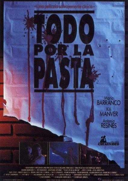Todo-por-la-pasta-por-Lo-Mejor-del-País-Vasco