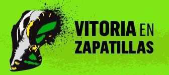 Vitoria-en-Zapatillas-por-lo-Mejor-del-Pais-Vasco