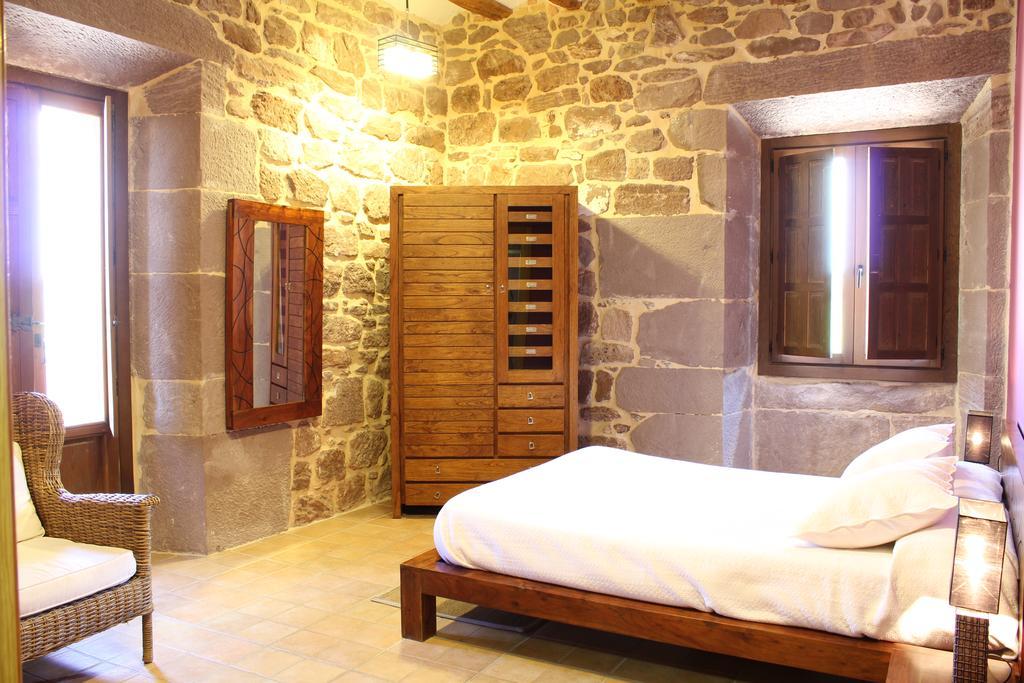 Hostal Rural Ioar Casas Rurales en Navarra