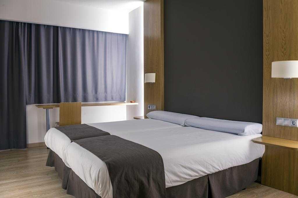 Hotel Jatorrena Dormir en Rioja Alavesa