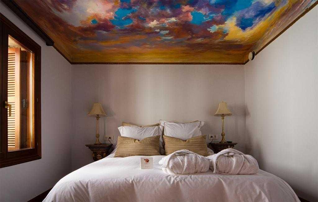 La Morada del Pintor en Laguardia Dormir en Rioja Alavesa