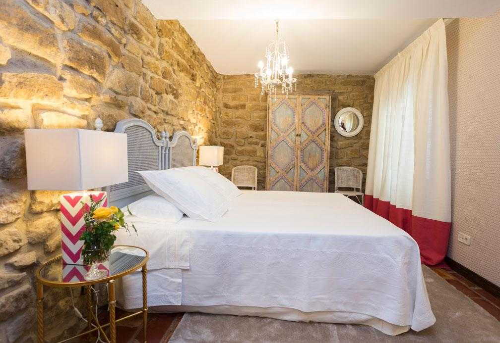 Mayor 35 Laguardia Dormir en Rioja Alavesa