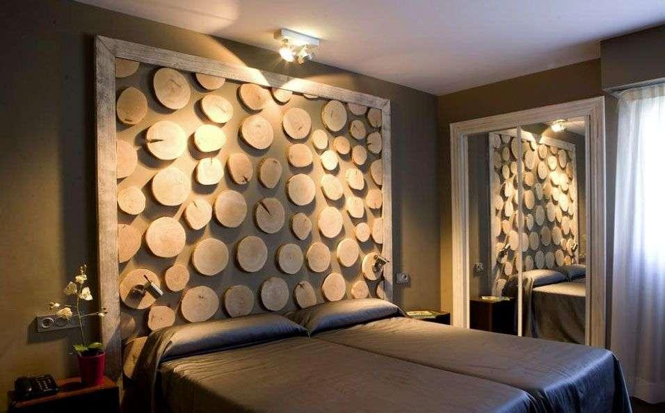 Hotel-Salbatoreh-Hotela